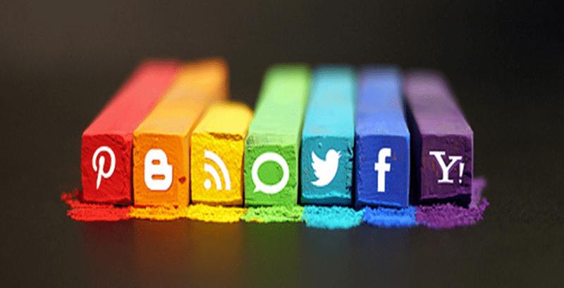 8 argumenata zbog kojih kompanije ne koriste socijalne mreže i zašto ignorisati te argumente