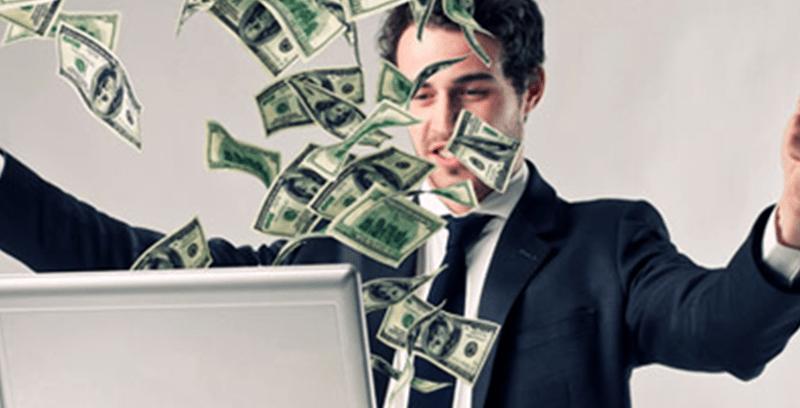 7 razloga zašto investirati u online oglašavanje