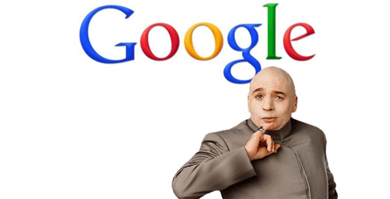 Kako da dominirate prvom stranom Google-a?