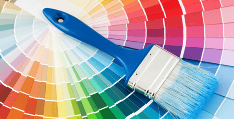 Izaberite pravu boju za vaš sajt – emocije i simbolika (deo 1.)
