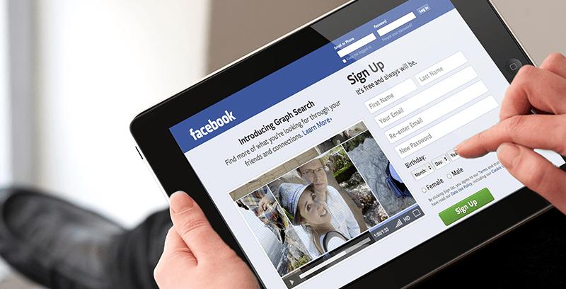 Kako koristiti Facebook u 2014?