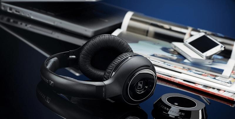 Do veće produktivnosti uz slušanje muzike