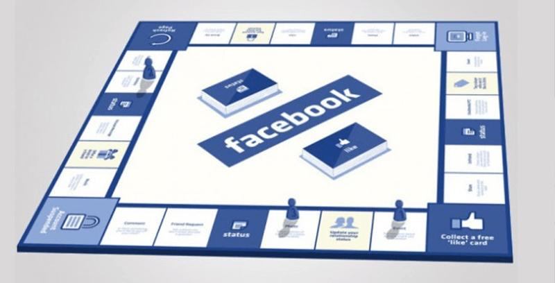 Kako nadmudriti Facebook algoritam?