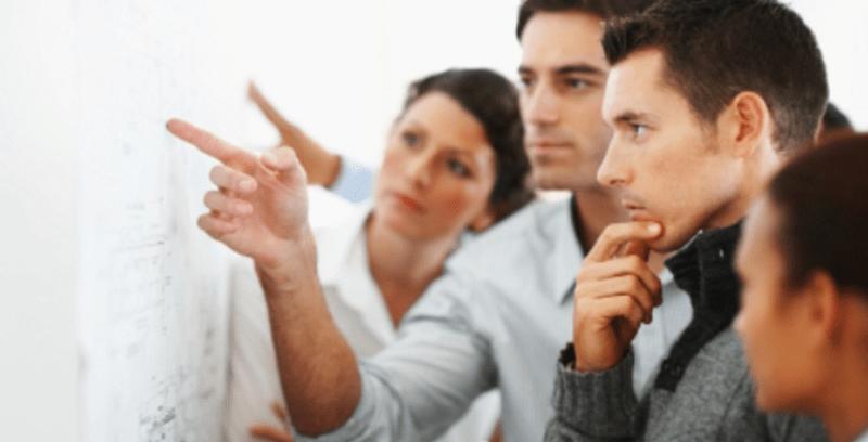 Šta je ubedljivije JA MISLIM ili JA OSEĆAM i kako to iskoristiti u svakodnevnom poslovanju