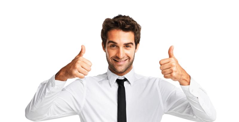 Kako će upotreba odredišne strane (landing page) udvostručiti vaš online biznis u kratkom roku