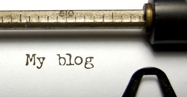 moj blog