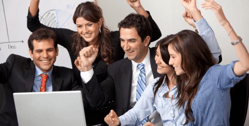 Kako uključiti zaposlene da promovišu vašu firmu putem društvenih mreža
