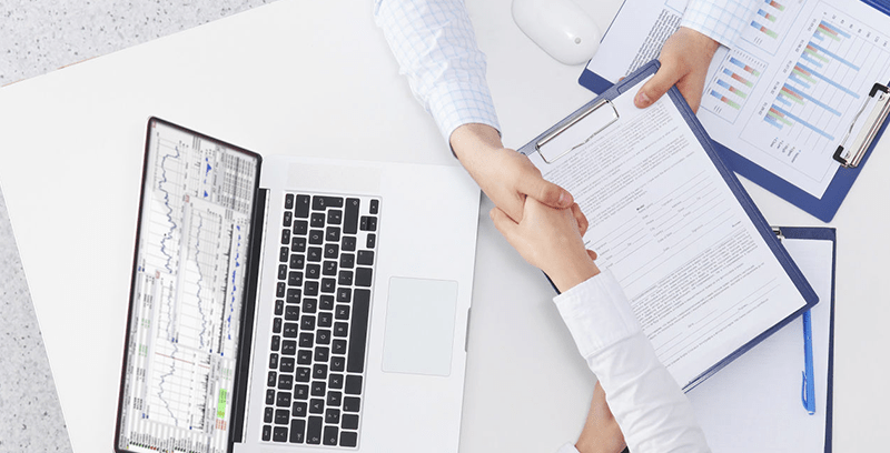 5 osnovnih karakteristika kompanije 21. veka