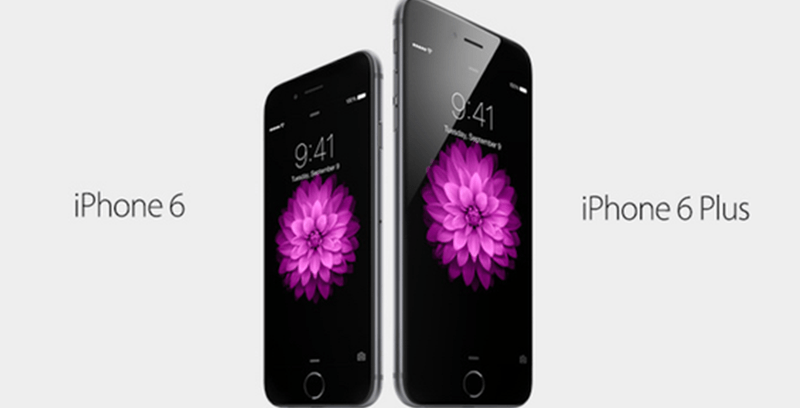 iphone6i6plus