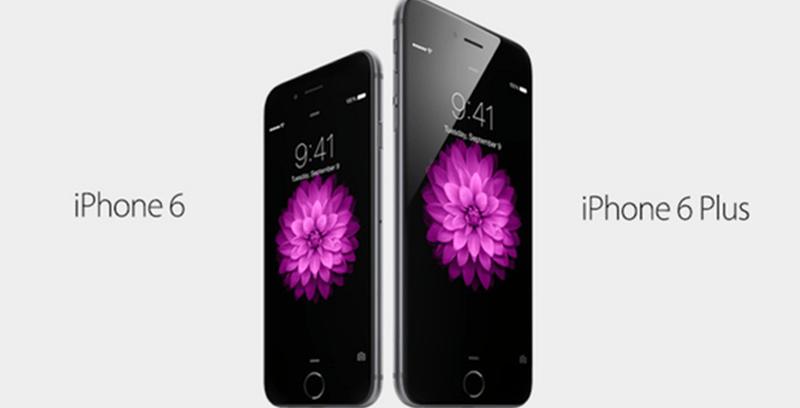 Zašto je na svakoj reklami za iPhone 9:41