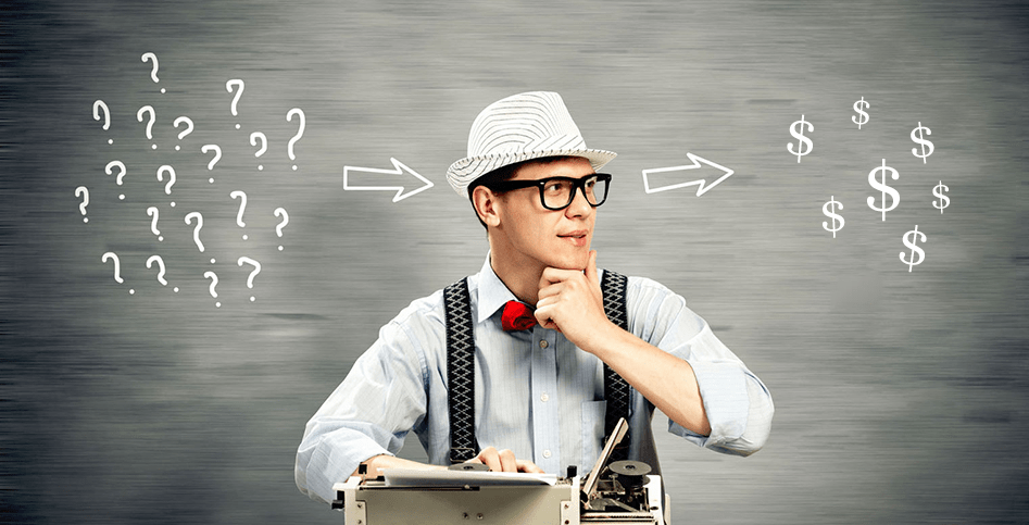 Kako da zaradite pisanjem bloga