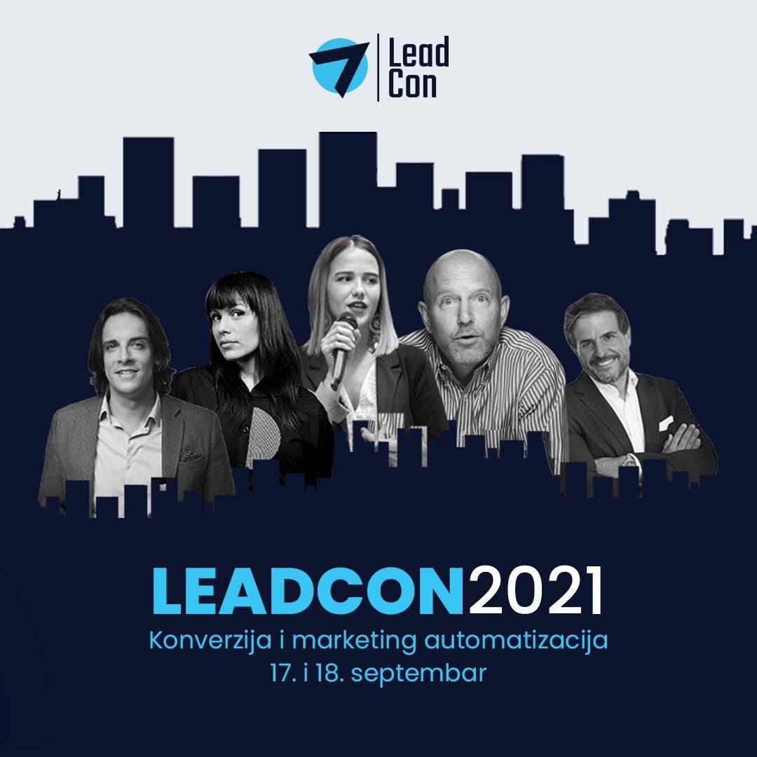 leadcon2021