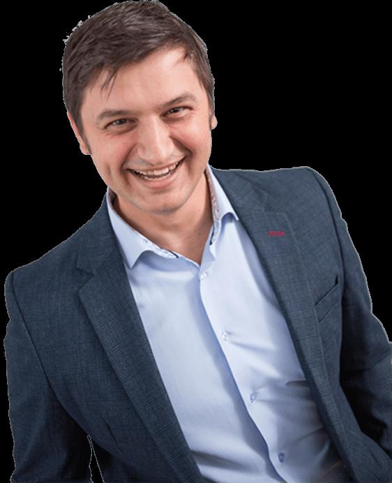 Dimitrije Ostojic