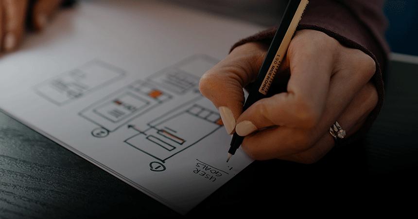 Kako kreirati bolji sadržaj kroz 4 jednostavna koraka