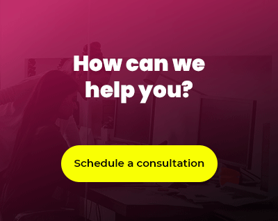 Zakažite konsultacije